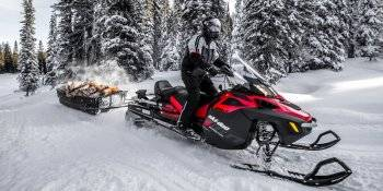 Ski-Doo_Expedition_SWT_2018_ _02.jpg