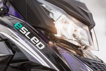 eSled_first electric snowmobile_02.jpg