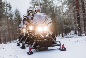 eSled_first electric snowmobile_01.jpg
